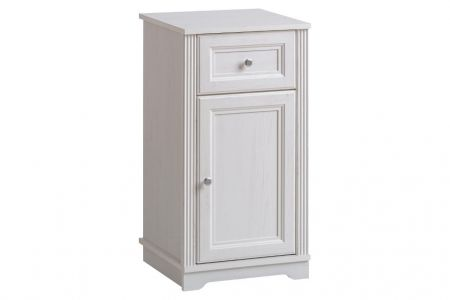 Koupelnová skříňka PALAS ANDERSEN 810 - nízká
