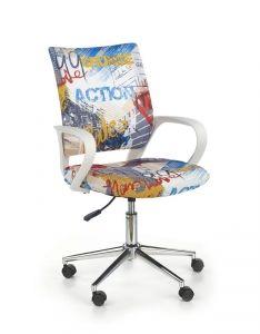 Dětská židle IBIS FREESTYLE