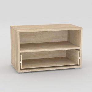 TV stolek se šuplíky REA PLAY 15