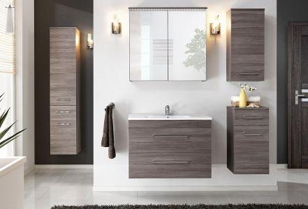 Koupelnová sestava COSMO 150