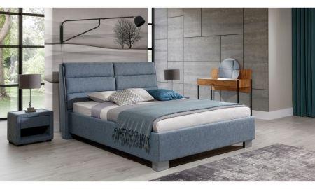 Manželská postel MINI-MAX 5700