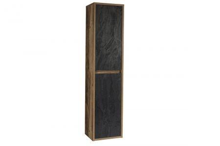 Koupelnová skříňka HEMPTON 800 - vysoká