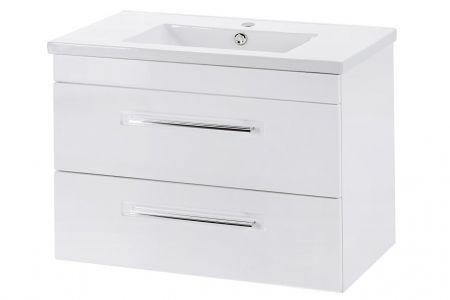 Koupelnová skříňka ACTIVE 820 - pod umyvadlo 60