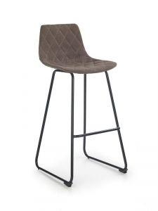 Barová židle H-81 SKLADEM