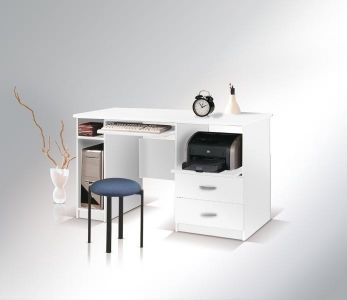 Počítačový stůl MAKS S
