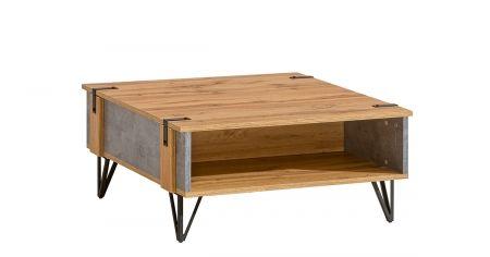 Konferenční stolek LOFTER 12