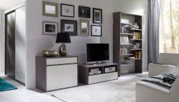 Obývací pokoj ZOONDA