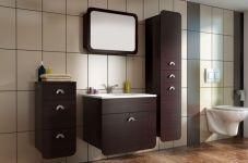 Koupelnová sestava RONDO - AKCE
