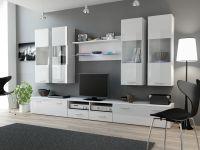 Obývací sestava DREAMS I
