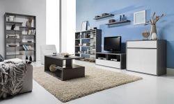 Obývací pokoj ZOONDA I